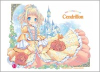 Cendrillon_couverture
