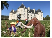 Chateau_dAncy_le_Franc_EXPOSITION_PLAYMOBIL_2019