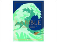 LA_BIBLE_-_couverture