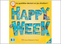 happyweek3