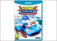 sonic-all-stars-racing-transformed-jeu-wii-u