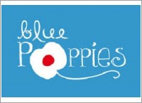 blue_poppiesbonne