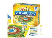 vocabulon_junior2013