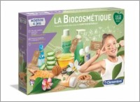 BIOCOSMETIQUE_