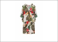 LA_FEE_MARABOUTEE_-_Robe_imprime_tropicale_-_129_-_Undercover_RP_-_FB3070_795