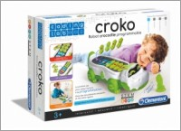 Robot_Crocodile_programmable_52384.MAIN_non_definitif