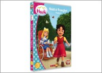 DVD_HEIDI_VOL3_FRANCFORT_-3384442268264_3D
