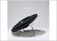 iCandy-Mi-Chair-new-born-pod-rocker-side-view-toy-hanger