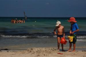 photo vacances maroc tunisie