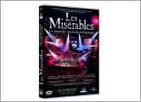 LES_MISERABLES_3D_PACK_DEF_MD