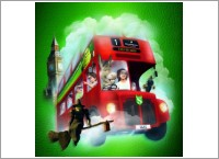 4D_London_Bus_Ride_Fully_Layered_AW