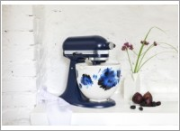 KITCHENAID_Bol_ceramique_Encre_Aquarelle_4