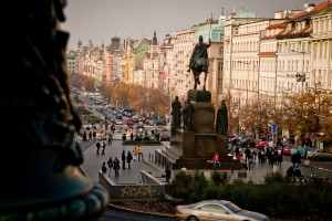 Wenceslas_Prague_5074