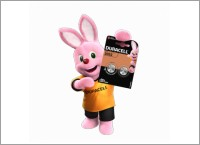 DURACELL_lapin_pile_bouton
