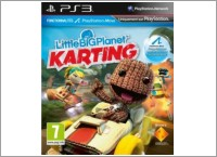1361_little_big_planet_karting_ps3