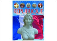 GI__republique1