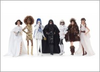 Barbie_x_Star_Wars