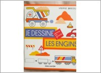 DESSINE_LES_ENGINS