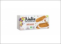 NATEN-PACK_SPECULOOS