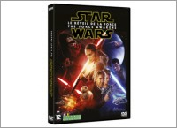 DVD_STAR_WARS_LE_REVEIL_DE_LA_FORCE