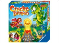 Crache_Dragon_Packaging