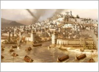 -49488-photo-crop-p2a16d979c3647f69609296d275b3459b-total-war-rome-2
