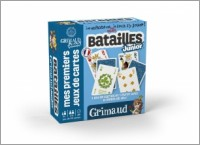 Cartamundi_Grimaud-Junior-Batailles