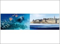 Grand_Aquarium_Saint_Malo