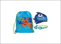 Sea_Squad_Swim_Bag_Set_Boys_-_20_euros