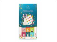 dolfin-Easter-box24-open