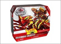 6016152_BAKUGAN_DRAGO_COLOSSUS_PKA