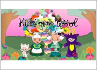 KIDS_OF_THE_WOOL_2
