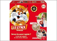 EDUCA_Packaging_Le_Lynx_nomade