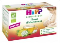HIPP-Tisane_dallaitement_A