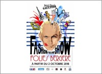 Affiche_Fashion_Freak_Show_FR