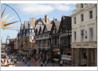 CHESTER_EASTGATE_005