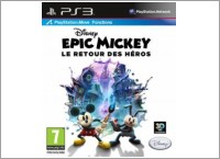 1078_jaquette_epic_mickey_le_retour_des_heros_playstation_3_ps3