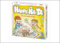 01_HAPPYNATA_PACKAGING_SIMULMATION_RECTO