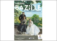 Affiche_Bazille