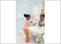 Tork_Elevatio_Line_-_Kindergarten_washroom