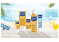 GAMME_SOLAIRE_MUSTELA