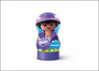 70418Z9_Playmobil_Containers-boy-option1