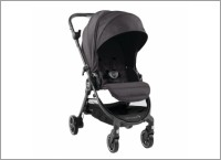 2041512-baby-jogger-city-tour-lux-granite-with-double-visor-angle
