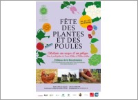 FDP-POTAGER2019_HDEF