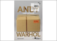 time-capsules-warhol-427x600