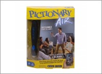 Pictionary_Air_2_-_Mattel