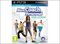 MonCoachPersonnelClubFitness_PS3_INLAY_2D_FRA