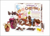 LE_KIOSQUE_A_CHOCOLATS