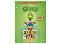 120x160_FFERIE_GRINCH_HD