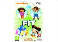 2K_Play_Nickelodeon_Fit_Wii_Packaging